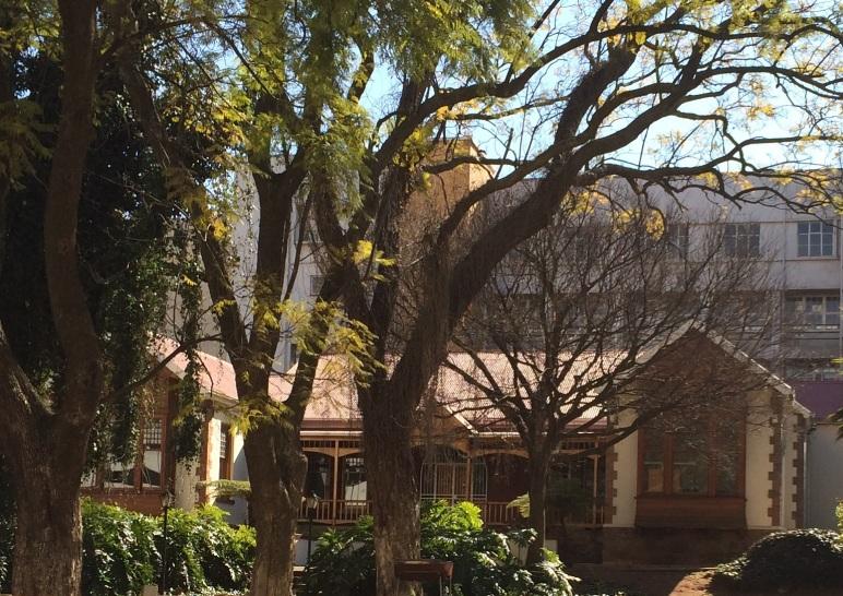 braamfontein-hotel-school-house