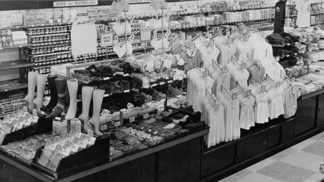 Clothing1950