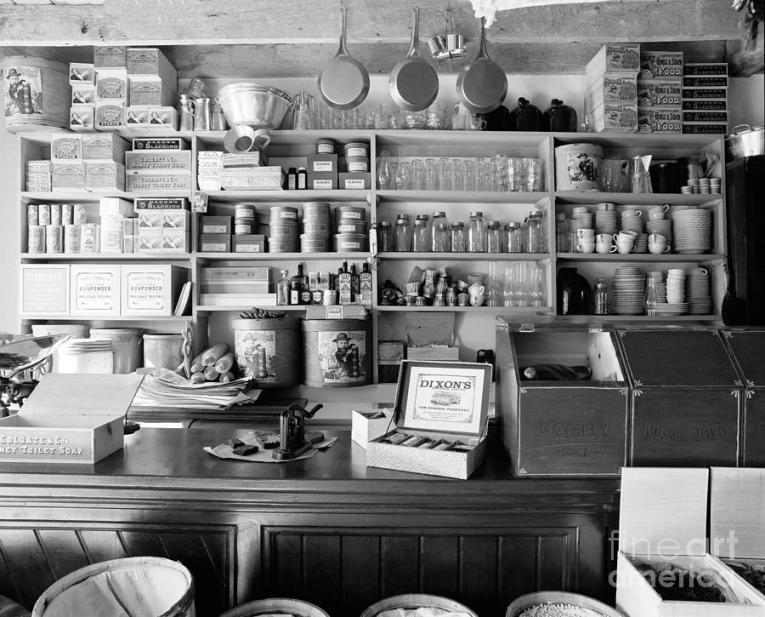 country-store-interior-jan-faul