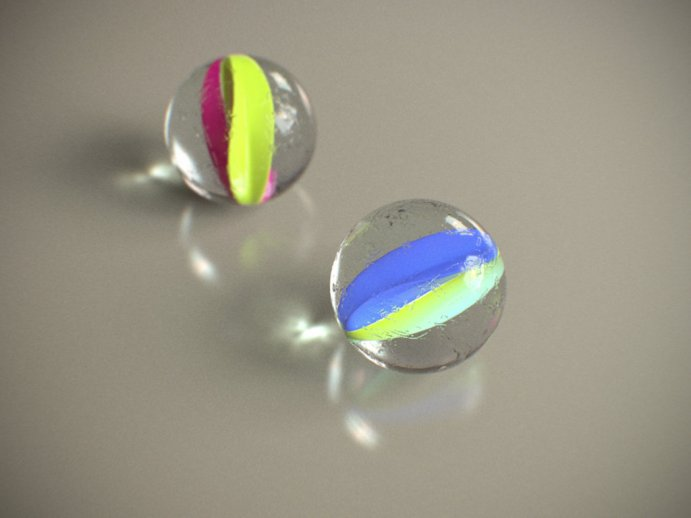 marbles_toy_by_jonnathon