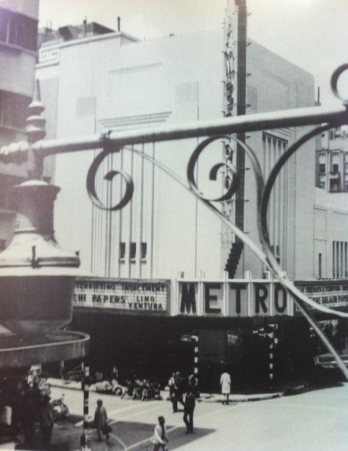 metro-cnr-bree-hoek-str