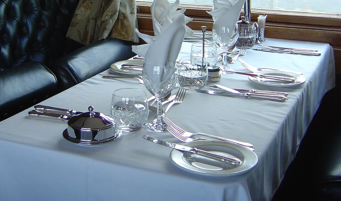 Rovos-Rail-Dining-Carriage