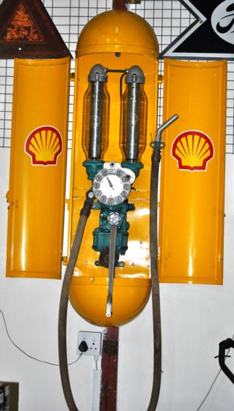 shell-petrol-pump