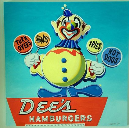 The-Dee-Burger-Clown-3